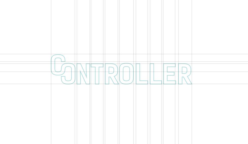 controller_1