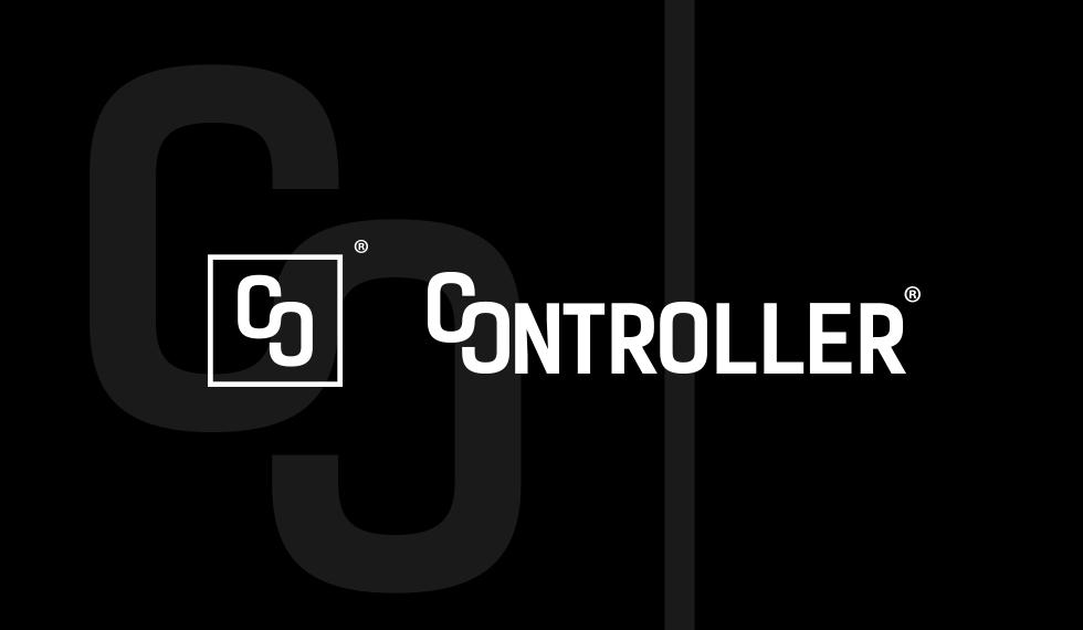 controller_4
