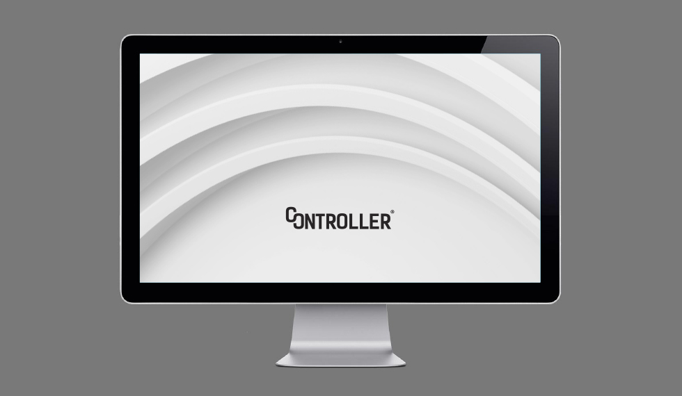 controller_6