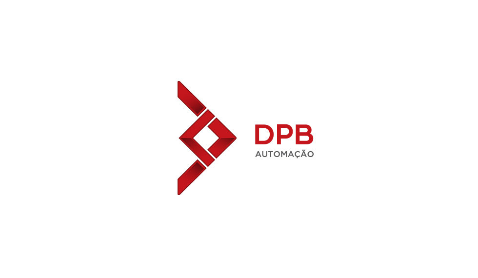dpb_3